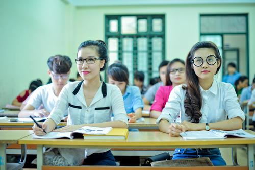 ĐH Đà Nẵng công bố điểm trúng tuyển xét tuyển bổ sung