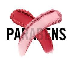 Paraben - Mối nguy không lường ẩn chứa trong sản phẩm làm đẹp