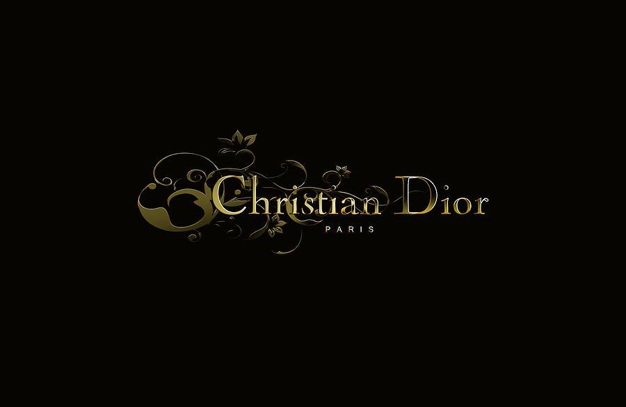 Christian Dior, biểu tượng của kinh đô thời trang Pháp