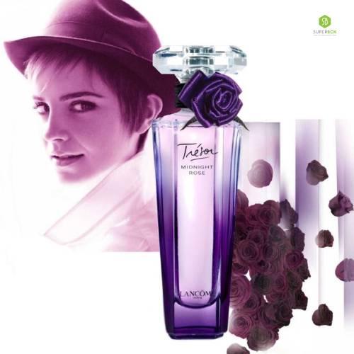 Top 5 Chai nước hoa Lancome Pháp chính hãng hương thơm ngọt ngào quyến rũ