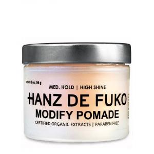 HANZ DE FUKO - MODIFY POMADE