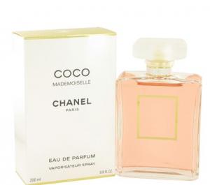 Nước hoa nữ Chanel Coco Mademoiselle Eau De Parfum