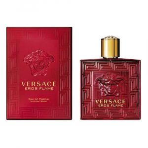 Nước hoa Versace Eros Flame For Man