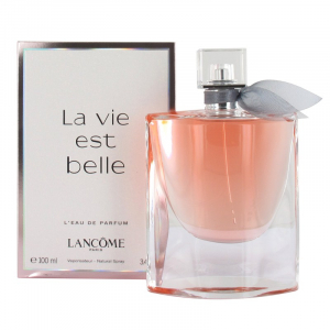 Nước Hoa Lancome La Vie Est Belle for Women