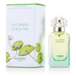1 Hermes Un Jardin Sur LeNil 100ml