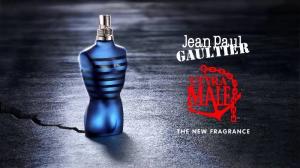 Jean Paul Gaultier Ultra Male