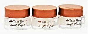 Tẩy tế bào chết môi - Tree hut Lip Scrup