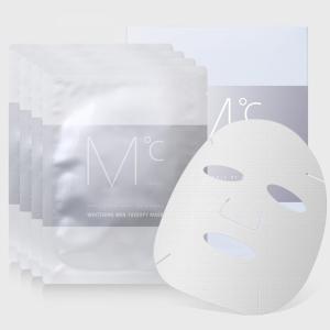 Mặt nạ dưỡng trắng Whitening Men-Therapy Mask 18ml
