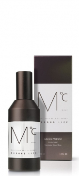 Nước Hoa MDOC  Second Life Parfum 50 ml