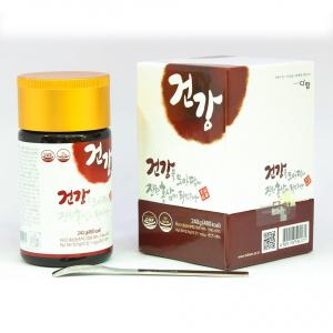 Cao hồng sâm 100% Daedong Hàn Quốc (Hộp 240gr)