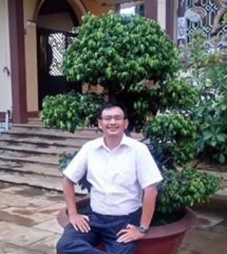 PHAN VĂN HƯNG