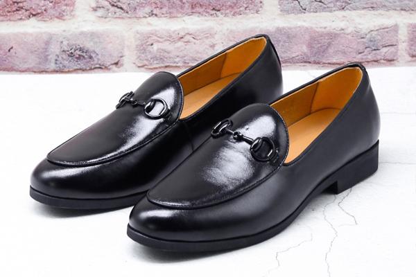 Giày lười Dolo Men - Chất lượng hàng đầu Việt Nam