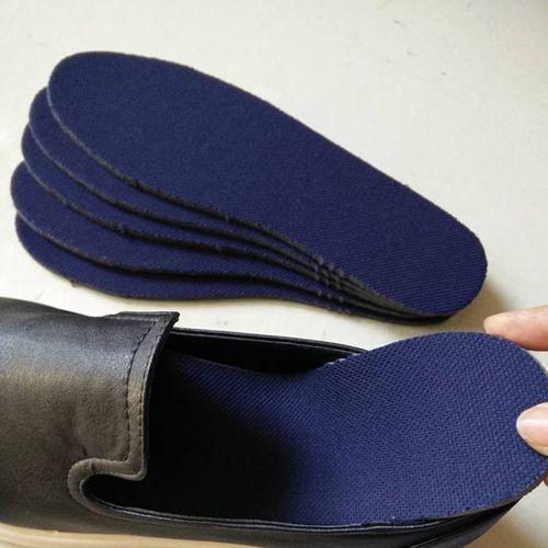 Mua miếng đế lót giày tăng chiều cao cần lưu ý gì? Bạn có biết?