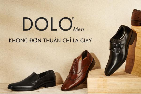 Mua giày nam ở đâu đẹp Hà Nội? Bạn đã biết chưa?