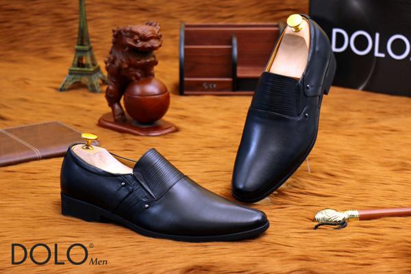 Xu hướng lựa chọn giày lười nam mới nhất năm 2020