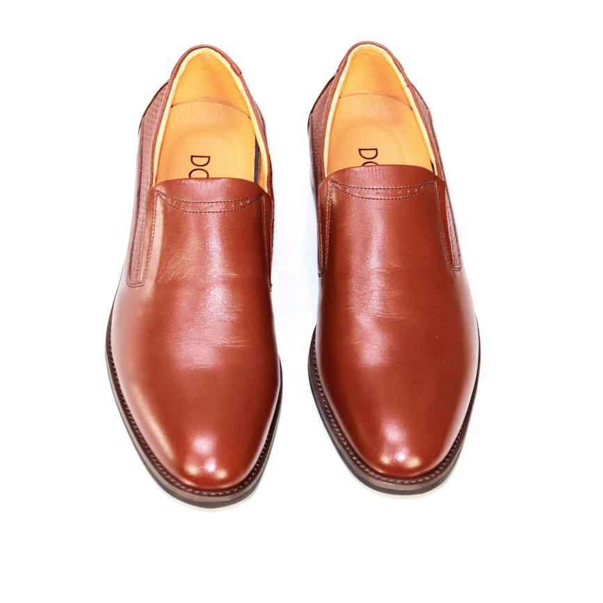 Những lưu ý khi mua giày nam cao cấp dành cho phái mạnh