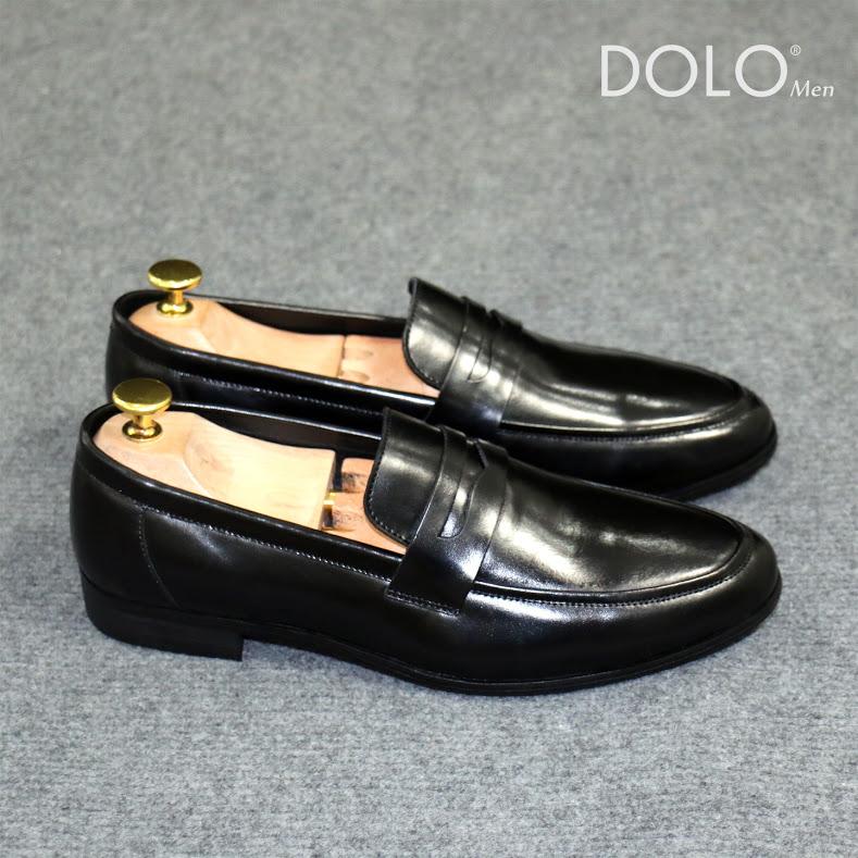 giày da king order là lựa chọn hàng đầu