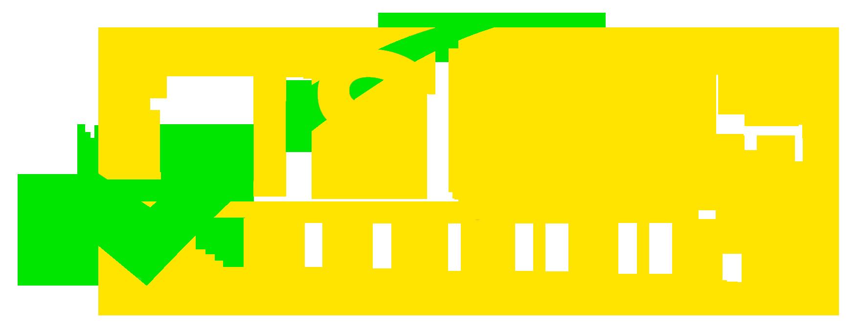 Chứng nhận tiêu chuẩn ISO 9001:2015