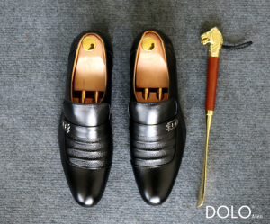 Giày DOLO MEN VTL02