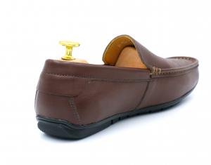 Giày lười Dolo Men VTL05
