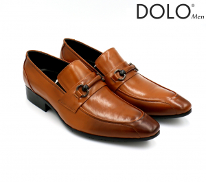 Giày Lười DOLO MEN XGL03