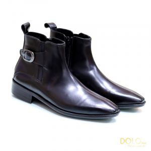 Giày Nam 2020 Boot DOLO Men XGB02