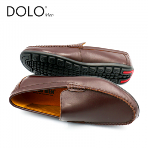 DOLO MEN VTL03