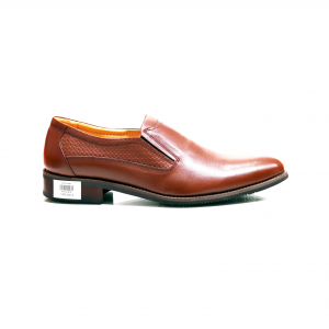 Giày Lười DOLO Men VTL10