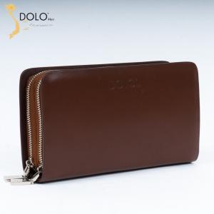 Bóp Clutch DOLO PKC06