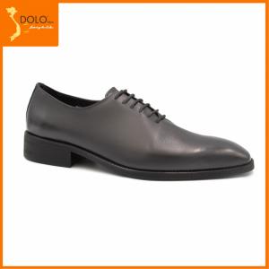Giày Công Sở DOLO Men XGD10
