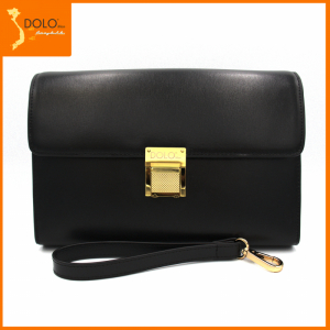 Clutch DOLO Men PKC09