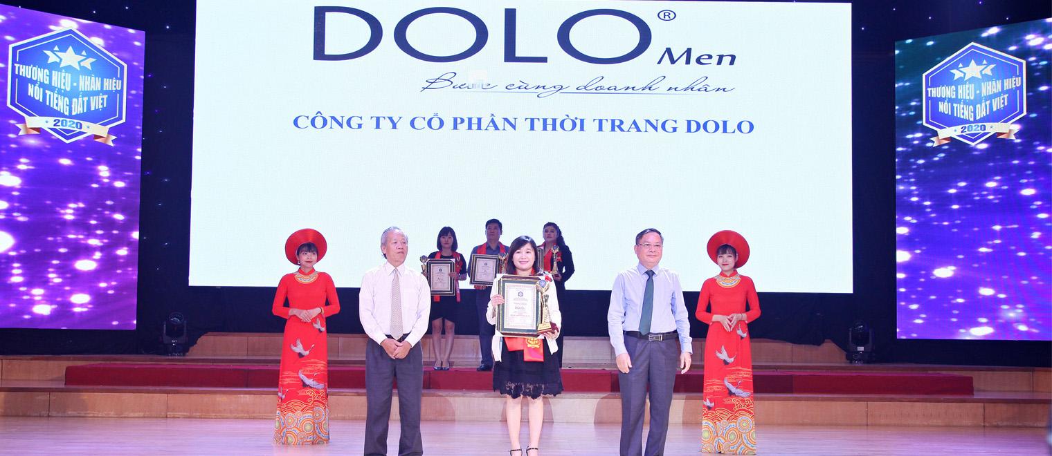 Top 10 thương hiệu nổi tiếng đất Việt