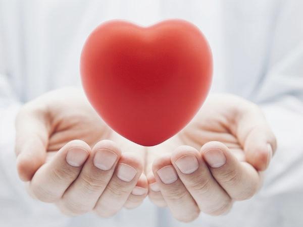 """Radio kỳ 394: """"100 trái tim lỗi nhịp cần được hồi sinh !"""""""