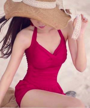 Bikini Quyến Rũ BQC0180