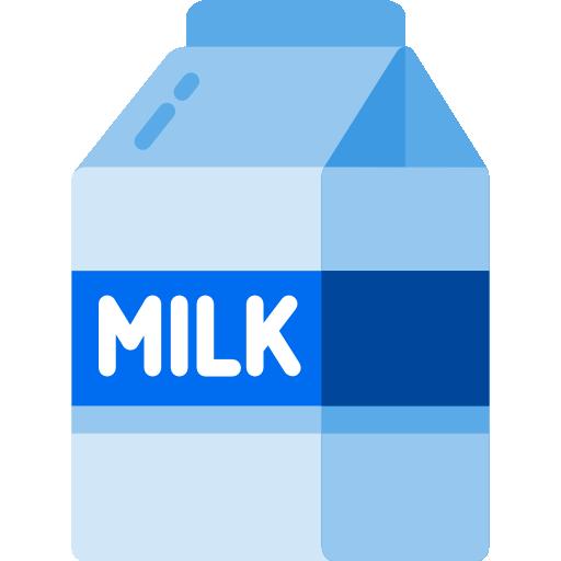 Sữa Nước cho Bé