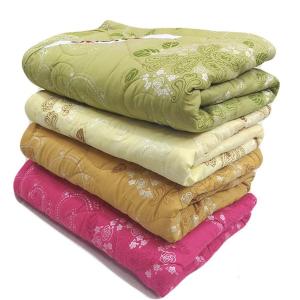 Chăn hè cotton Dumex