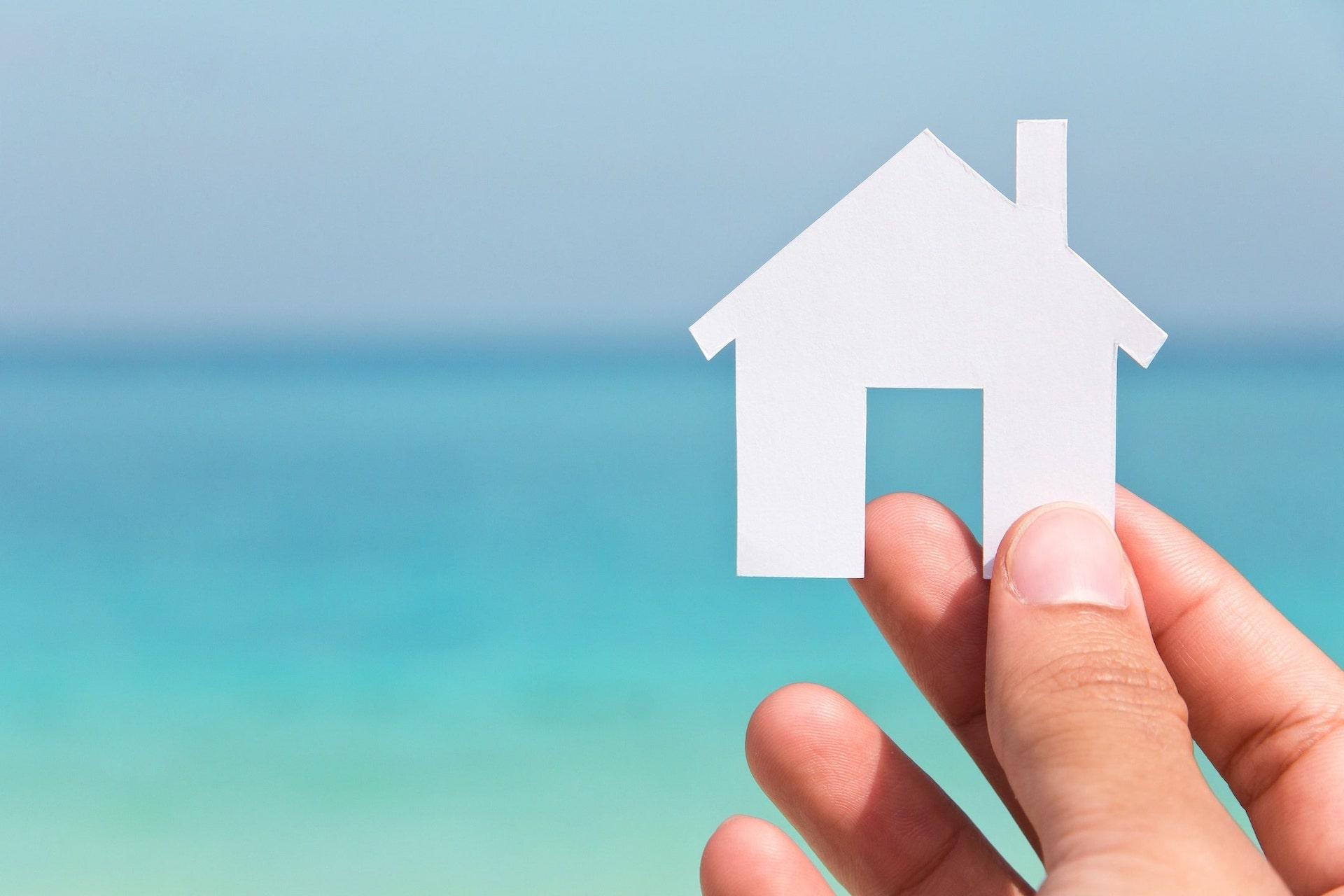 Tuổi nào làm nhà đẹp hợp và được vận mệnh tốt trong năm 2020 ?