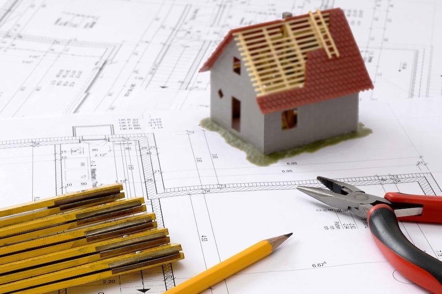 Giấy phép xây dựng có thời hạn bao lâu ?