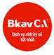 Chữ ký số BKAV_CA