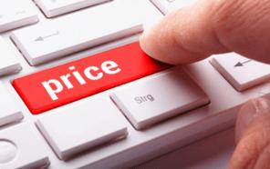 Bảng giá hoá đơn điện tử Bkav