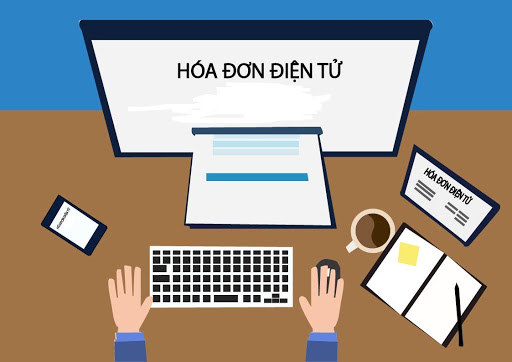 Những điều cơ bản cần biết về đăng ký hóa đơn điện tử