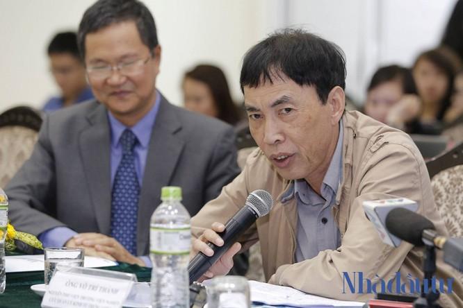 """Nhìn """"cơ"""" trong """"nguy"""" Covid-19: Cơ hội để kinh tế Việt Nam """"nhìn lại chính mình""""!"""