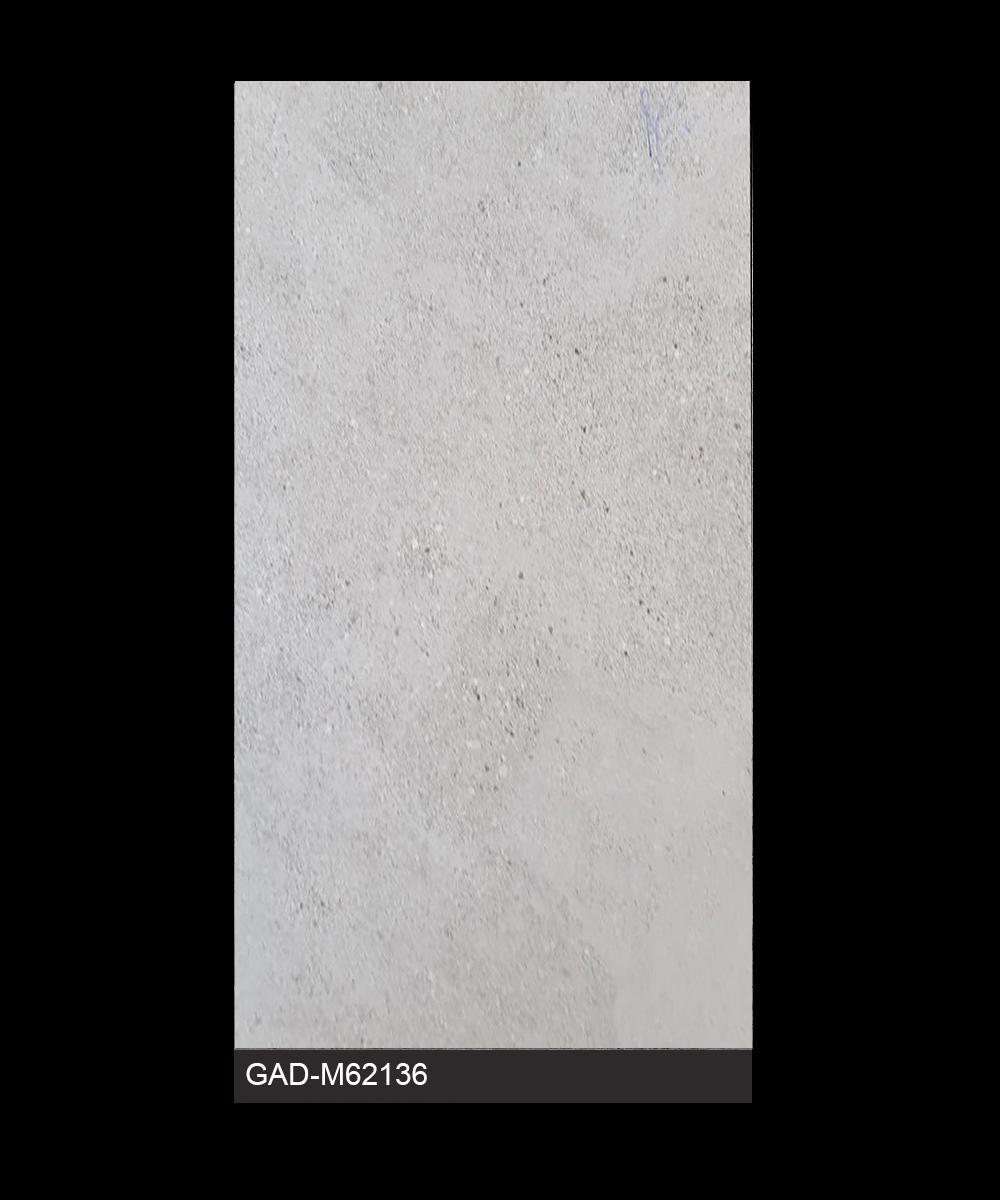 Gạch Ấn Độ 600x1200 GAD-M62136