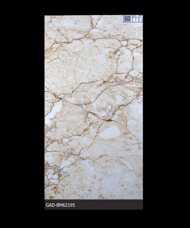 Gạch Ấn Độ 600x1200 GAD-P62195