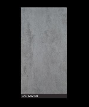 Gạch Ấn Độ 600x1200 GAD-M62139