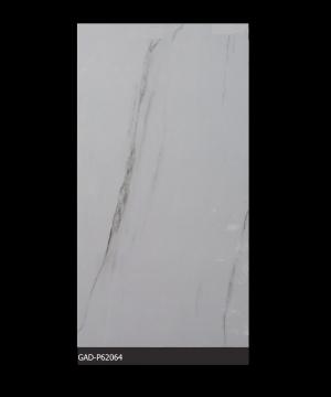 Gạch Ấn Độ 600x1200 GAD-P62064