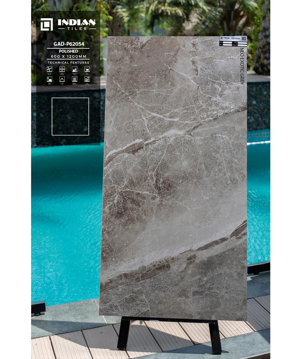 Gạch Ấn Độ 600x1200 GAD-P62054