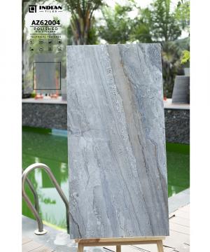 Gạch Ấn Độ 600x1200 AZ62004