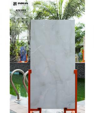 Gạch Ấn Độ 600x1200 AZ62009