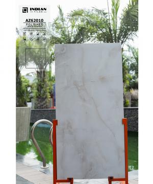 Gạch Ấn Độ 600x1200 AZ62010